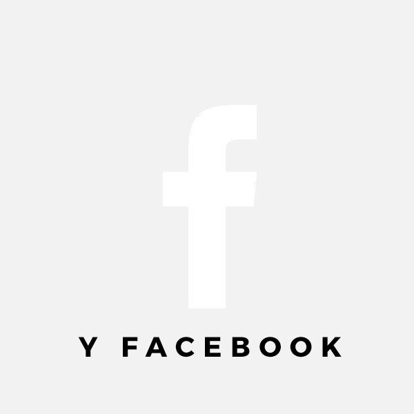 Facebook peletería Gabriel | alta peletería zaragoza