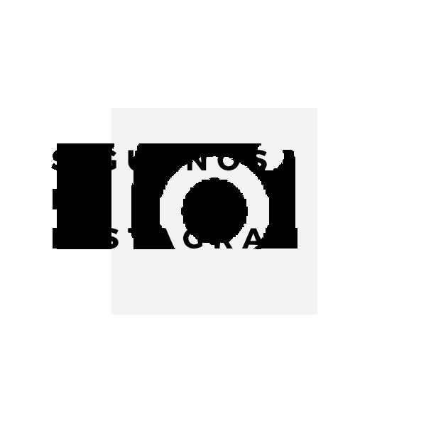 Instagram peleteria gabriel